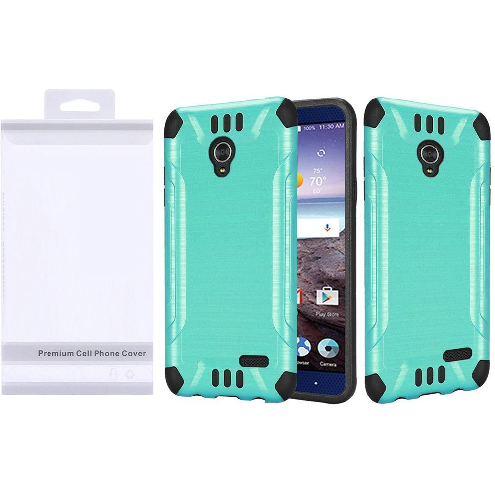 drivers are zte grand x 4 waterproof case read where some