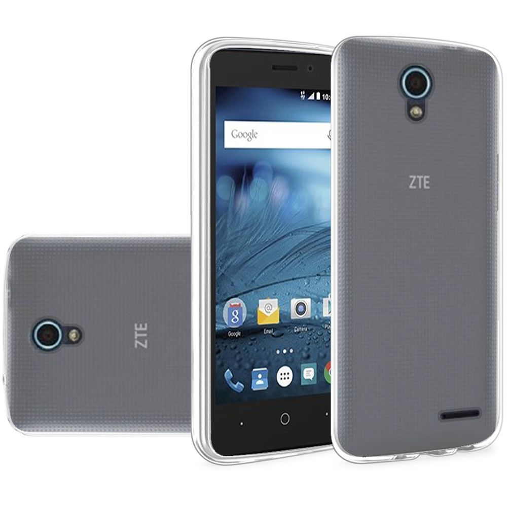 hope zte maven 3 phone you can