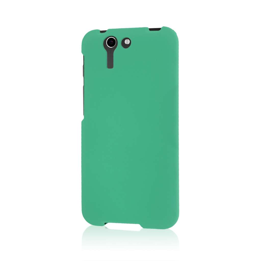 ASUS PadFone X - Mint Green MPERO SNAPZ - Case Cover