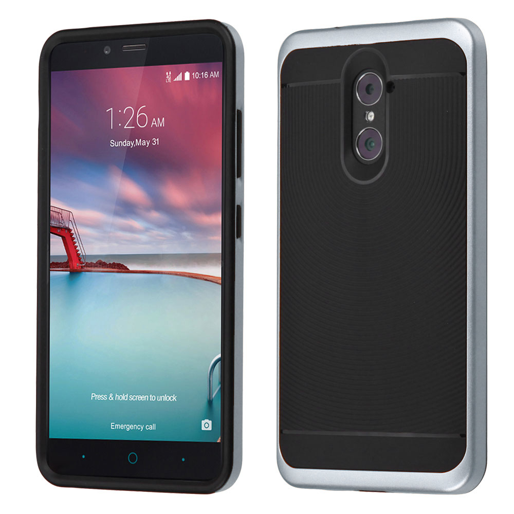 try get zte grand x max plus covers years