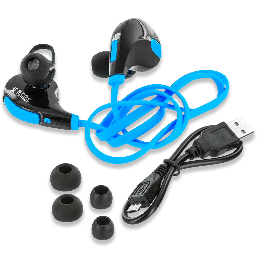 Earbuds with microphone bluetooth - beats bluetooth earbuds wireless with mic
