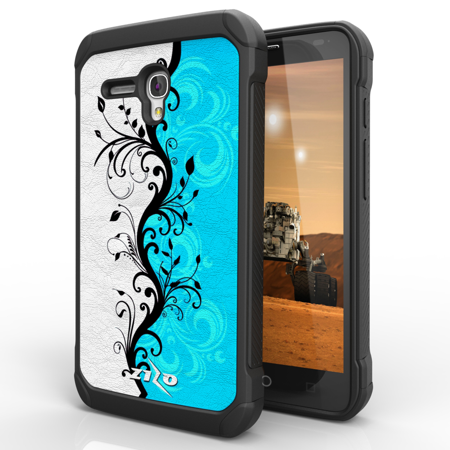 alcatel the one touch design Learn to safely root your alcatel one touch fierce with one click root rooting your one touch fierce allows you to customize and optimize your one touch fierce.