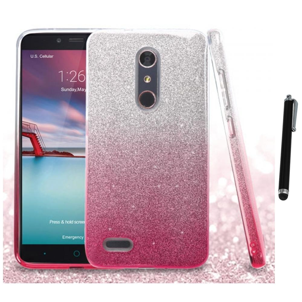 zte zmax pro cute cases will find