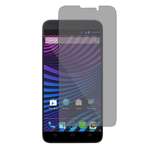ZTE Vital N9810 Anti Glare LCD Screen Protector
