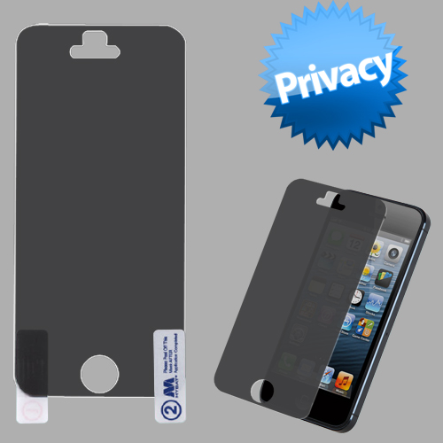 Best Privacy Screen Protector For Iphone