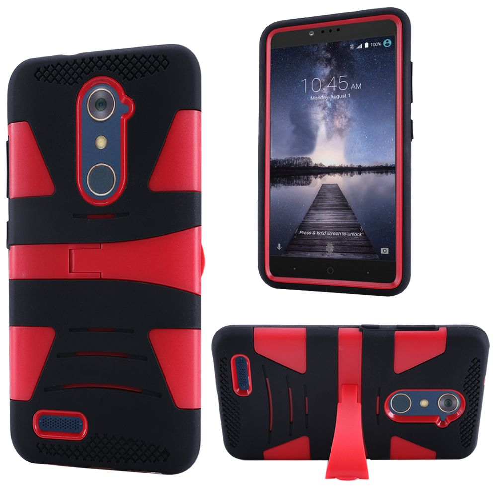 zte grand x max 2 cases ebay category requires
