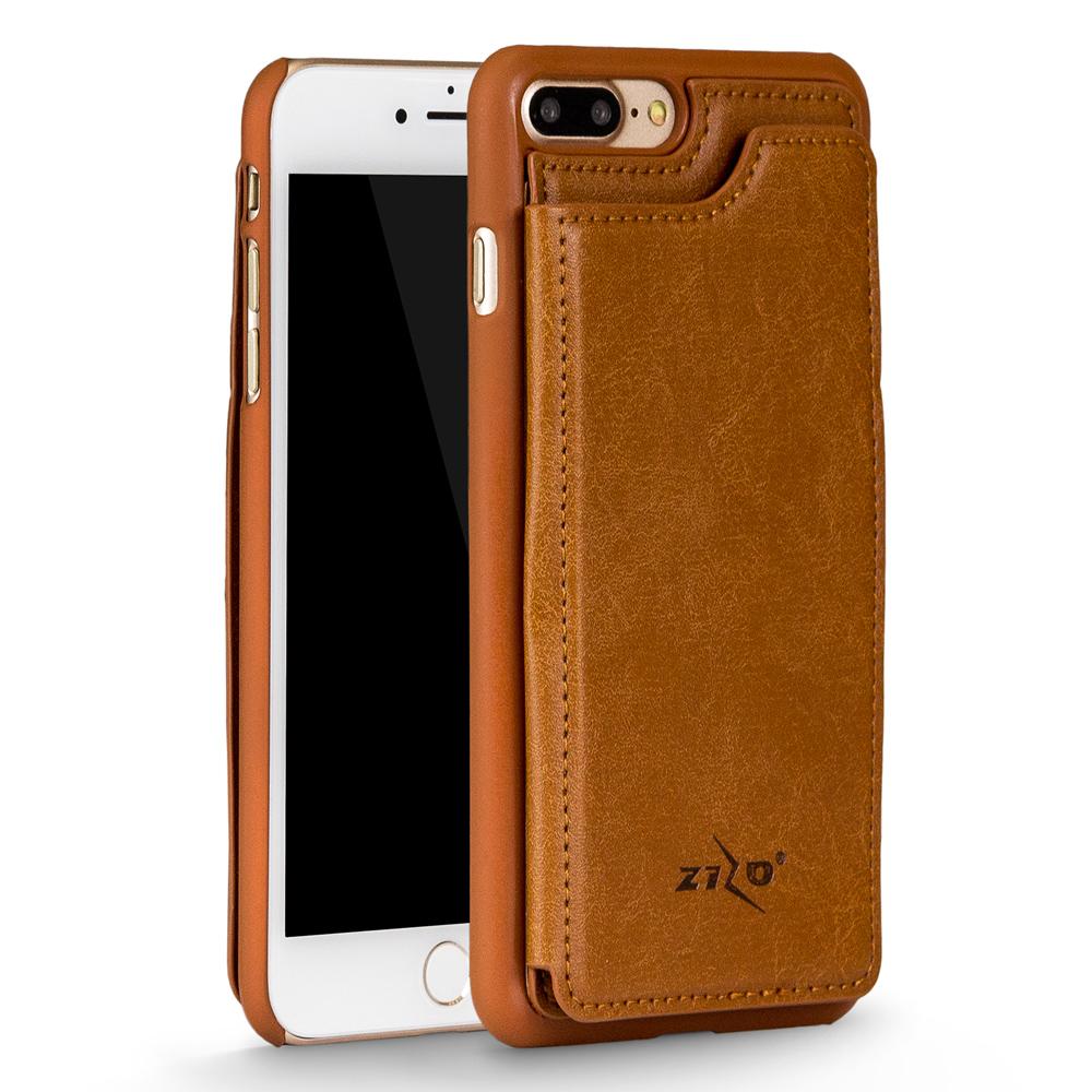 Iphone  Designer Phone Case