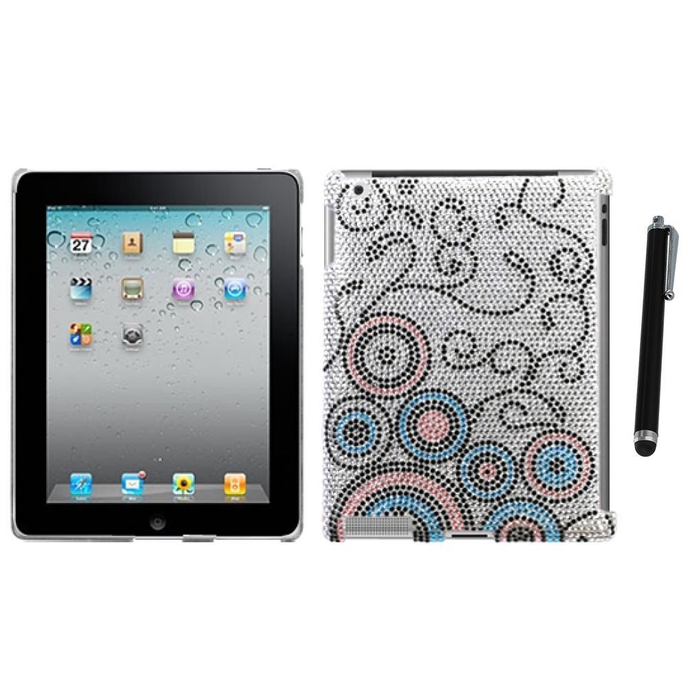 ipad 2 case with stylus holder - Best Buy