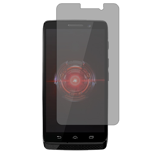 Motorola Droid Mini Anti Glare LCD Screen Protector