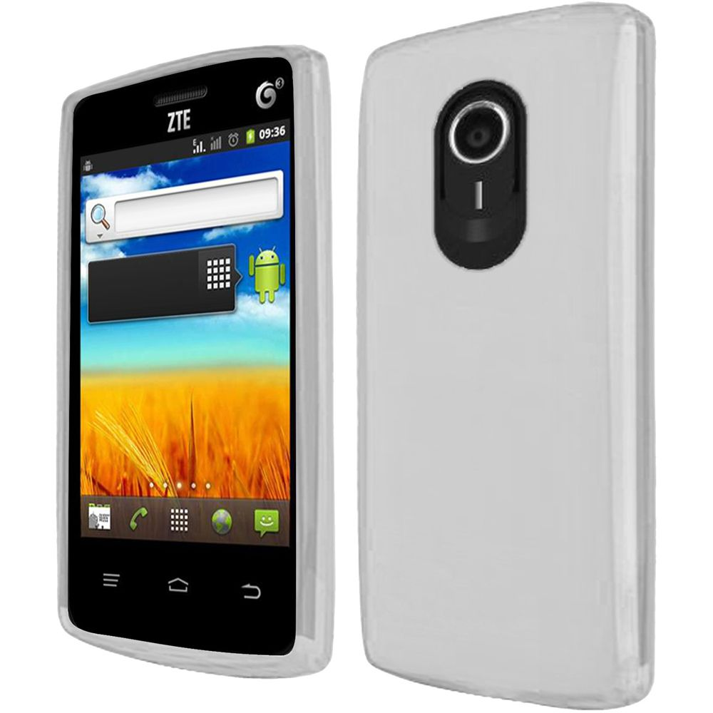 you zte n817 accessories the