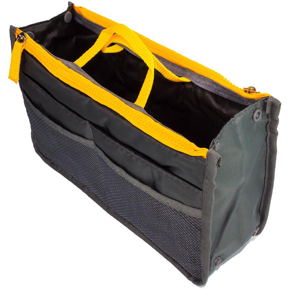 Fantastic  Women39s Handbags Amp Bags Gt Travel Amp Shopping Bags Gt Fann
