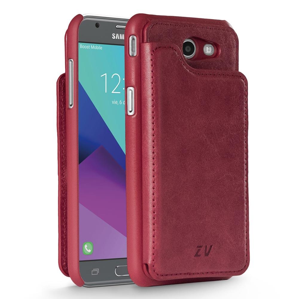 Best Buy Designer Phone Cases