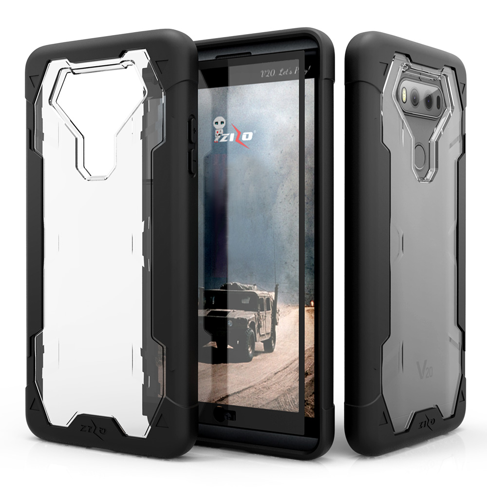 best website e9e34 ed1fe Learn These Lg V20 Cases Ebay {Swypeout}