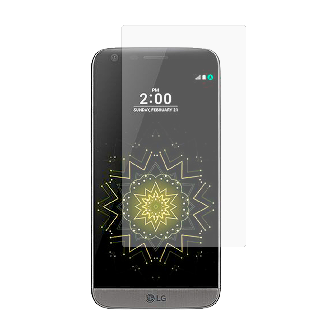 LG G5 Matte LCD Screen Protector