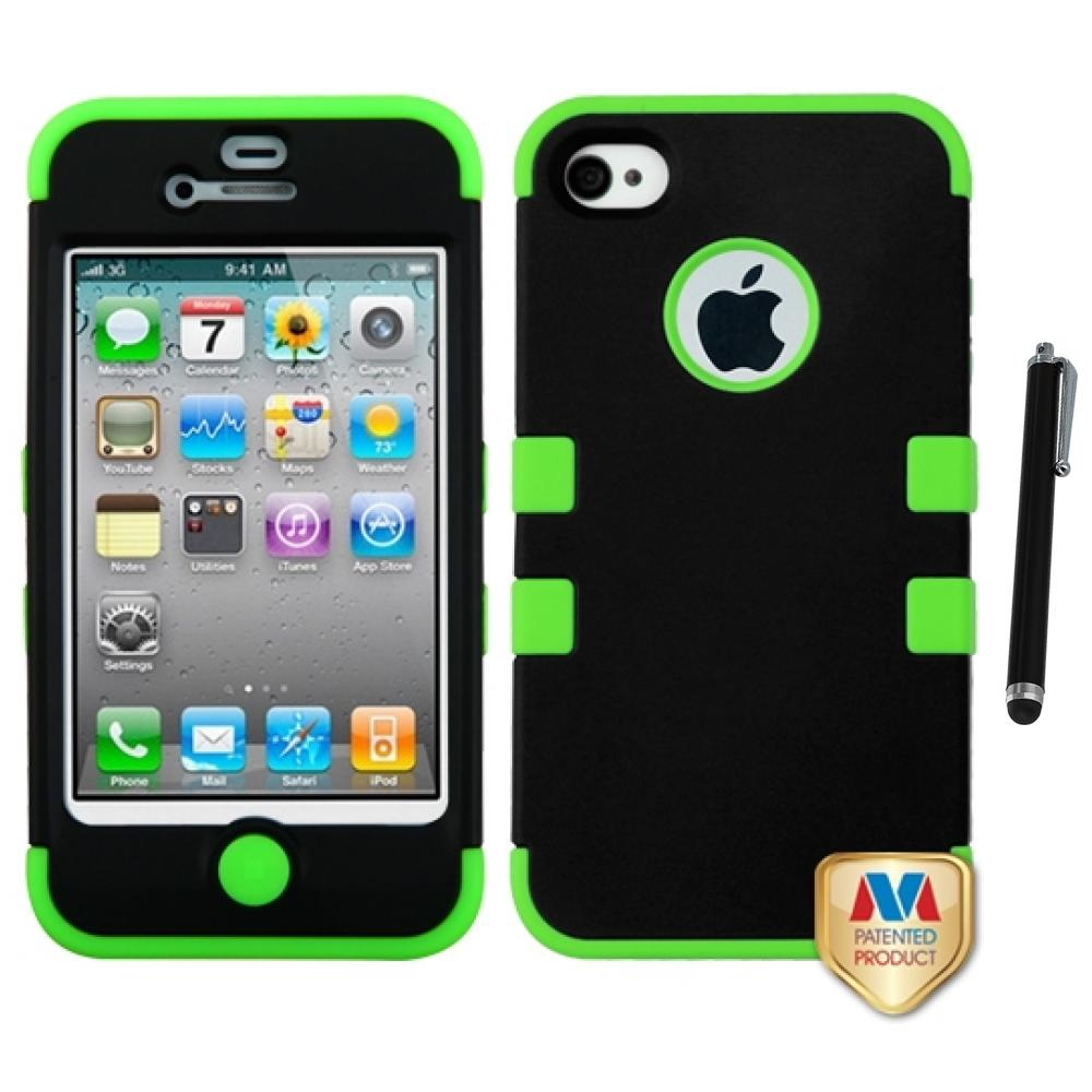 Find great deals on eBay for phone cases 4s. Shop with confidence,+ followers on Twitter.