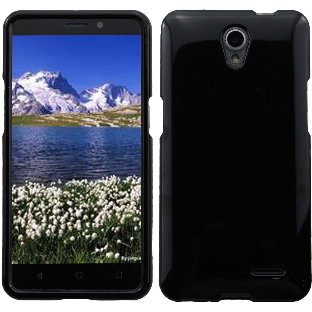 note gets zte avid trio cases who are really