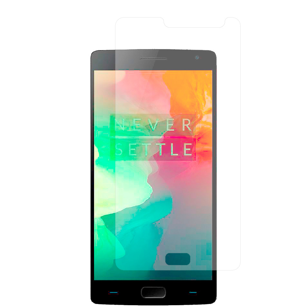 OnePlus 2 Two Matte LCD Screen Protector
