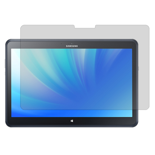 Samsung Ativ Q Clear LCD Screen Protector