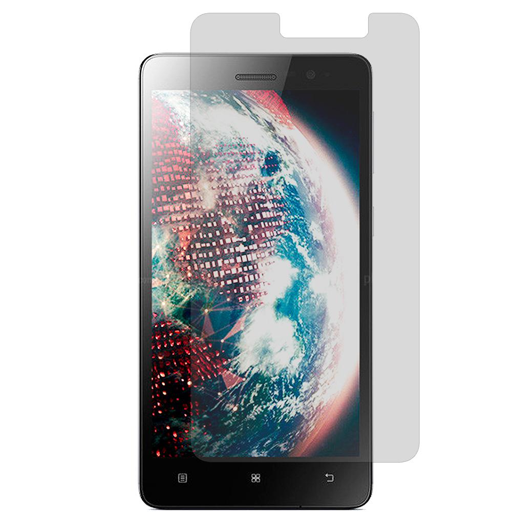 Lenovo S860 Anti Glare LCD Screen Protector