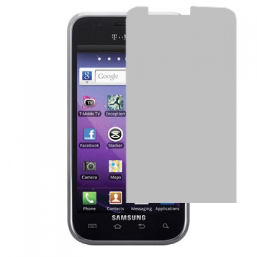 Samsung Vibrant SCH-T959 Mirror LCD Screen Protector