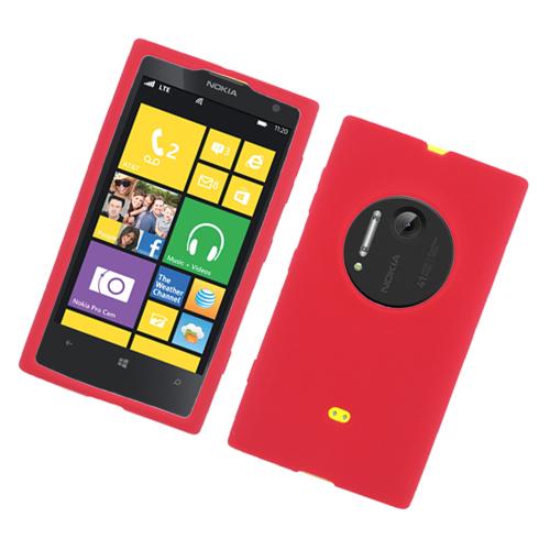 Nokia lumia 1020 colors