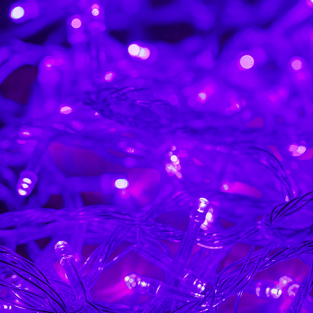 100-LED-10M-Christmas-Tree-Fairy-Party-Lights-Xmax-Waterproof-Color