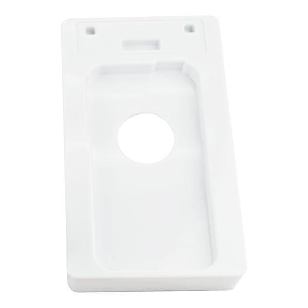 iPhone 4/4S PureGear PureTek Roll-On Commercial System Cartridge