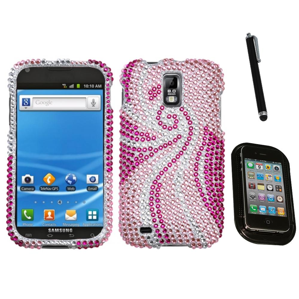 Cell Phones u0026 Accessories u0026gt; Cell Phone Accessories u0026gt; Mounts u0026 Holders
