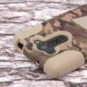 LG G Vista - Hunter Camo MPERO IMPACT X - Kickstand Case Cover Angle 7