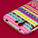 ASUS PadFone X - Aztec Fiesta MPERO SNAPZ - Case Cover Angle 6