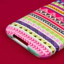 ASUS PadFone X - Aztec Fiesta MPERO SNAPZ - Case Cover Angle 7