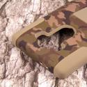 LG G4 - Hunter Camo MPERO IMPACT X - Kickstand Case Cover Angle 6