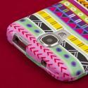 Samsung ATIV SE - Aztec Fiesta MPERO SNAPZ - Case Cover Angle 6
