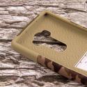 LG G Flex 2 - Hunter Camo MPERO IMPACT X - Kickstand Case Cover Angle 5
