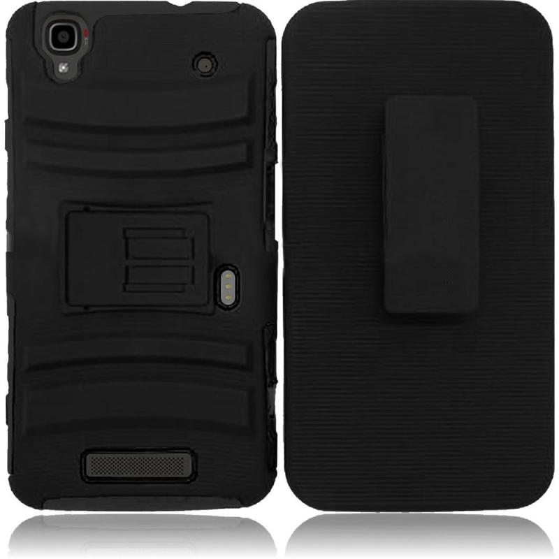 Motoring zte n9520 case not disconnect your