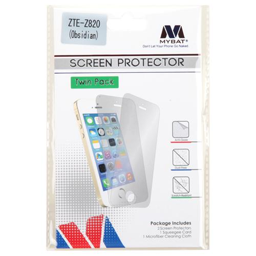 zte k88 screen protector offer best prices