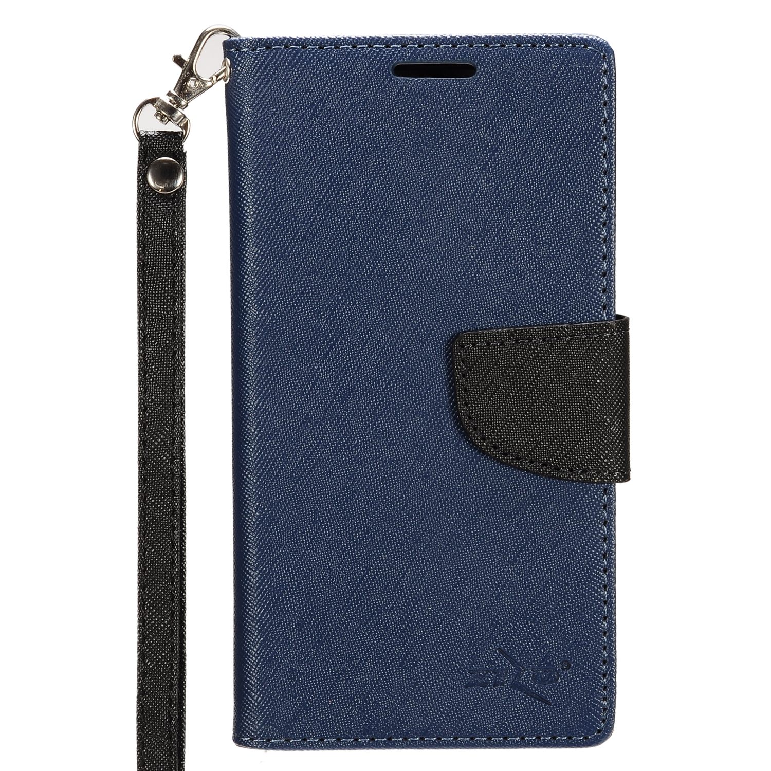 For LG G5 Wallet Case Phone Cover With ID Card Pocket ...