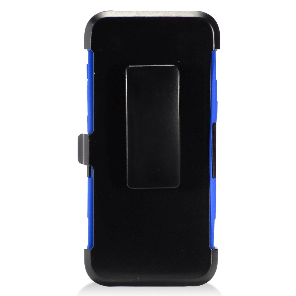 For Samsung S8 Plus Case Heavy Duty Military Rugged Armor