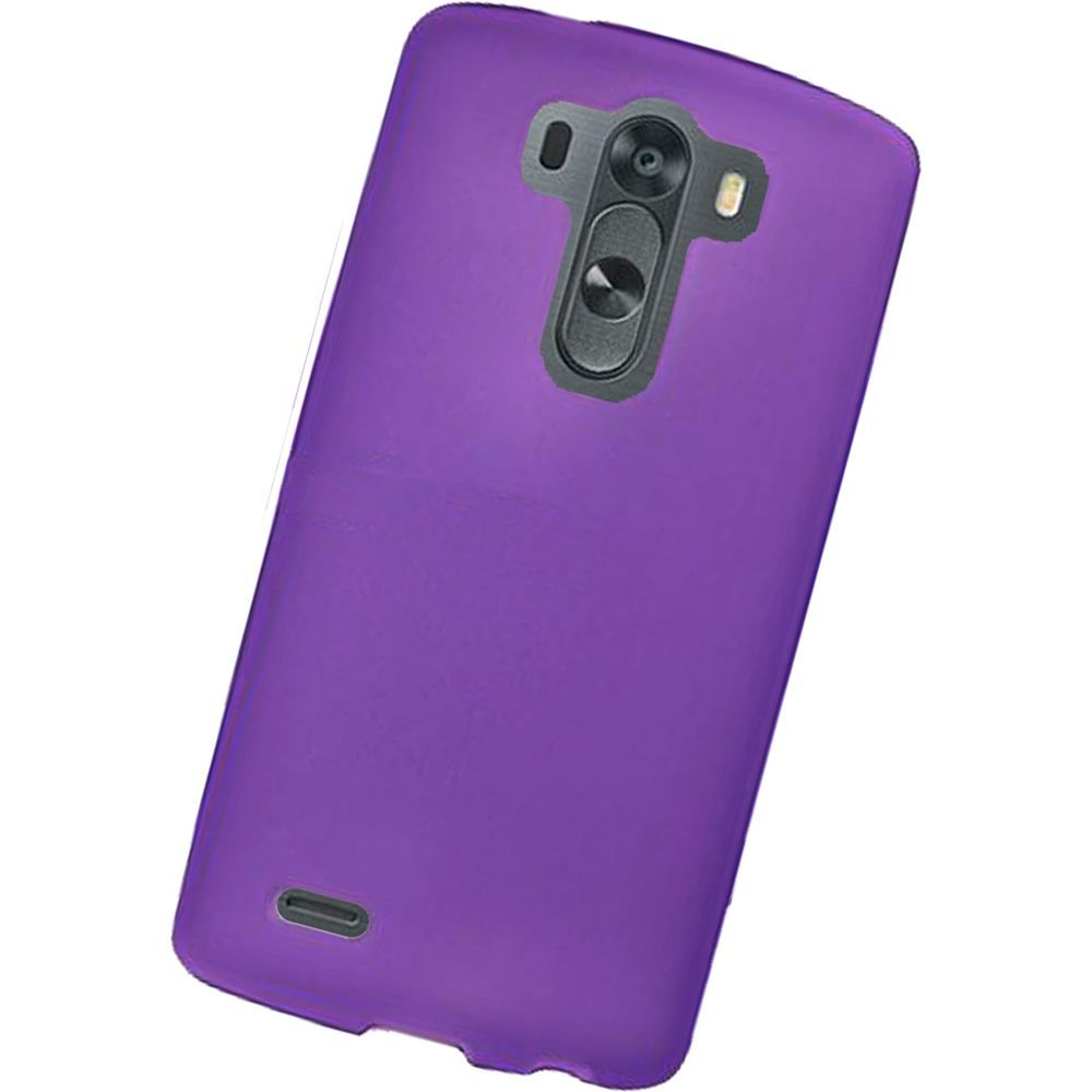 Where to Buy Cell Phone Skins