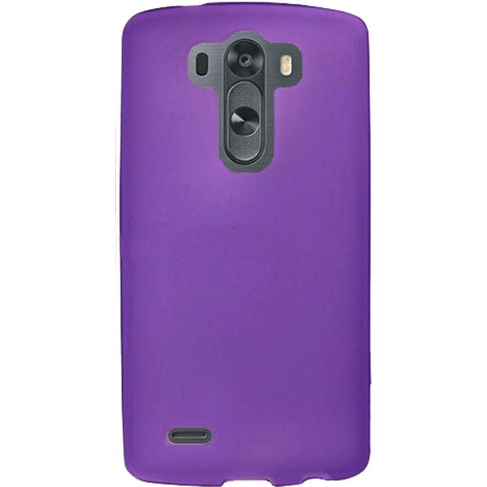 Lg g3 mobile deals