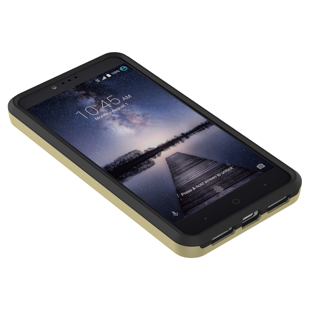 want zte 2 max pro INFINIA 47LE8500 47-Inch