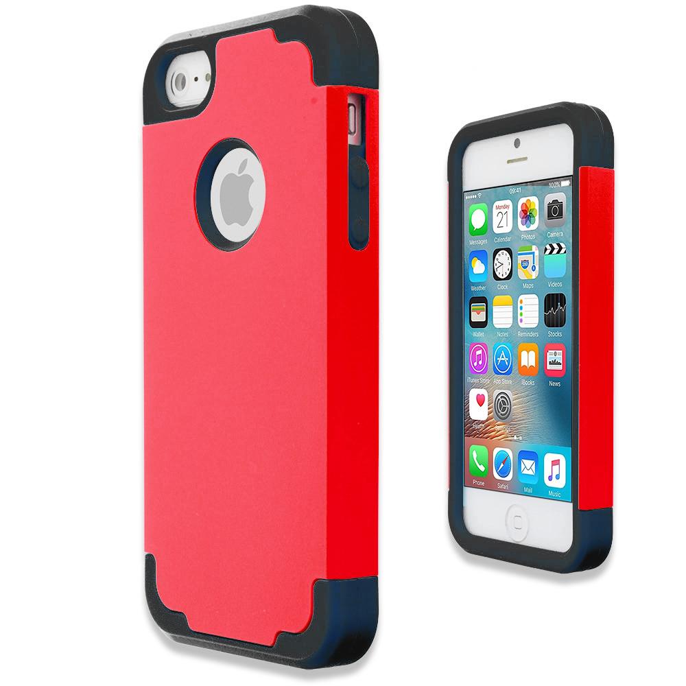 Iphone Se Thin Case