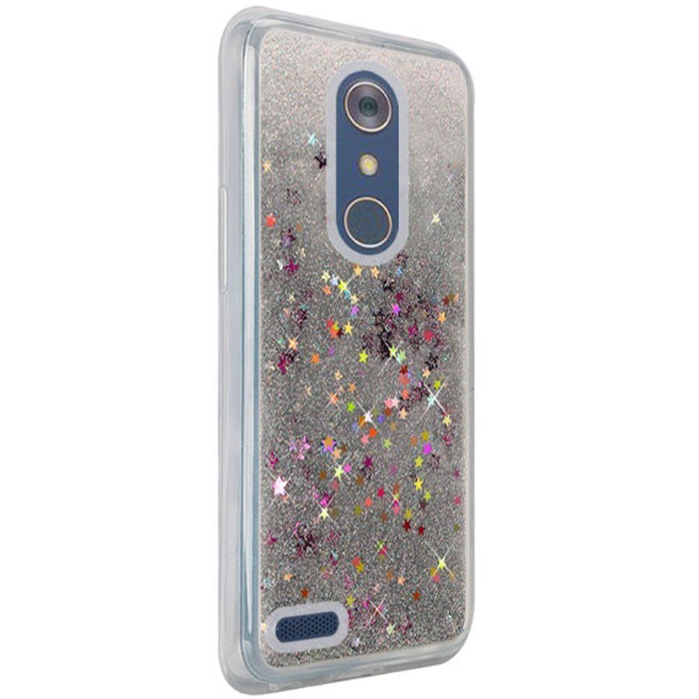 existing zte zmax pro case glitter lymphatic system complex