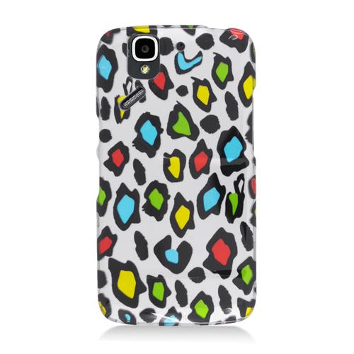 Case Design phone cases for pantech flex : For-Pantech-Flex-P8010-P9090-Hard-Phone-Case-Design-Rubberized-Snap-On ...