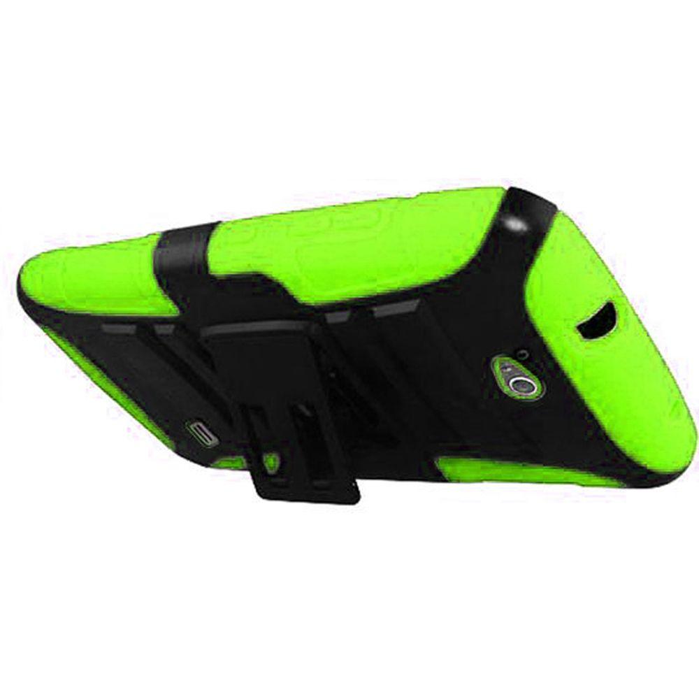 Dematting Rake zte maven 2 protective case future mobile technology