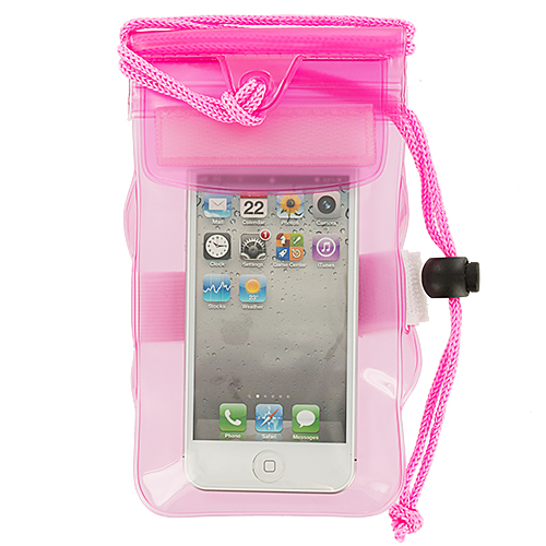 Color Waterproof Pouch Dry Bag Case Water Proof Cover ...
