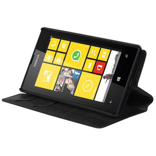 Slot lumia 520