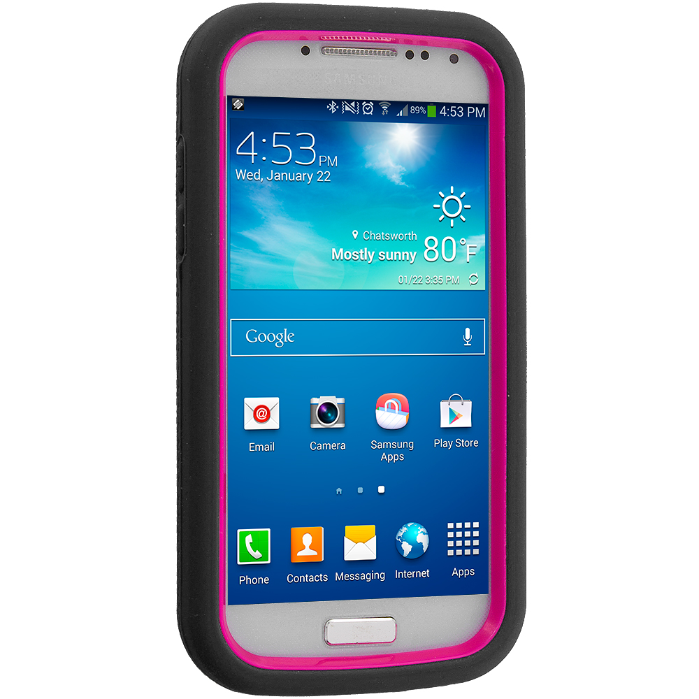 galaxy s4 mini case otterbox the image. Black Bedroom Furniture Sets. Home Design Ideas