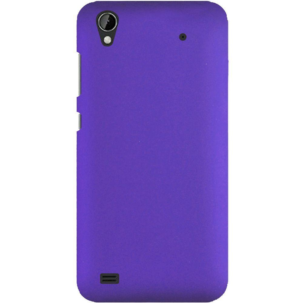 zte quartz phone case Apple Store