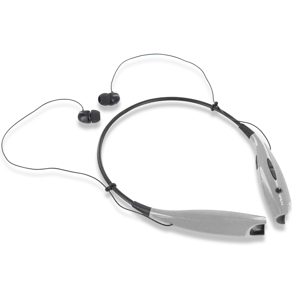Headphones neckband bluetooth - wireless neckband bluetooth headphones